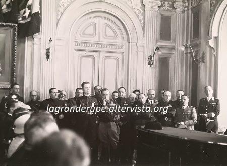 Giuseppe Pella fascista