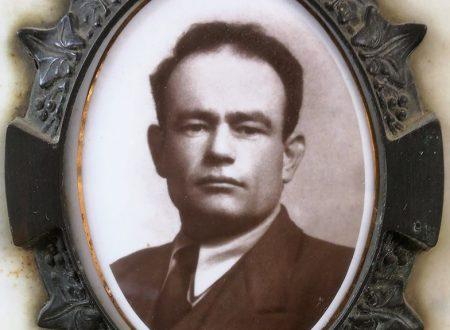 L'omicidio di Barberis Pierino al Vandorno